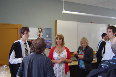 thesis centre binding costs Welcome forums welcome thesis binding centre dublin – 522115.